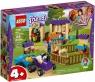 LEGO Friends: Stajnia ze źrebakami Mii (41361)