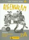 Regenwurm 2A Ćwiczenia Język niemiecki dla kl.5 Szkoła podstawowa Krulak-Kempisty Elżbieta, Reitzig Lidia, Endt Ernst