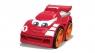 Wyścigówki malucha Wyścigowy Aiden (FLT32/FLT33)