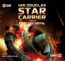 Star Carrier Tom 7 Mroczny umysł