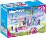 Playmobil: Bal księżniczki (70008)