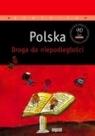 Gimnazjum. Polska. Droga do niepodległości