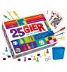 25 Gier (30125)