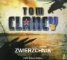 Zwierzchnik (audiobook) Clancy Tom