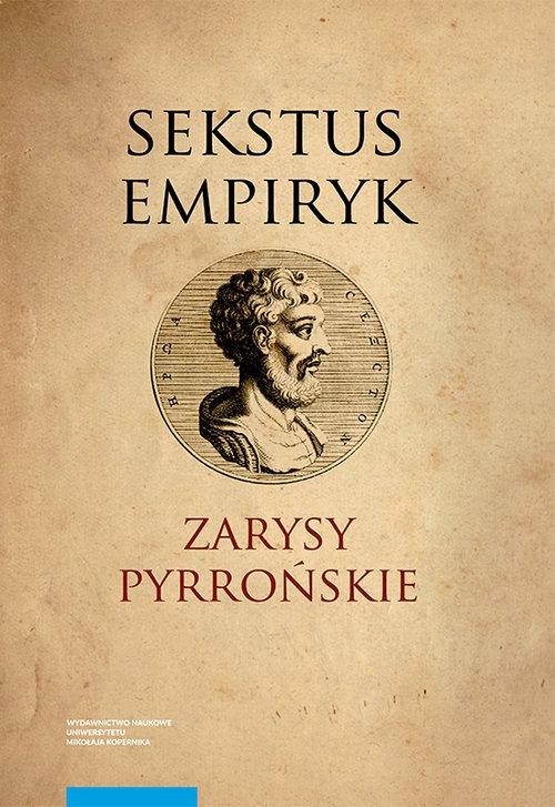 Zarysy Pyrrońskie Empiryk Sekstus