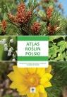 Unica - Atlas roślin Polski