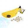 Bananagrams (01525) Rena Nathanson, Abe Nathanson
