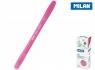 Cienkopis Milan Sway Fineliner 0,4 mm różowy (0610041633)