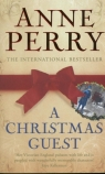 A Christmans guest Perry Anne
