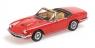 MINICHAMPS Maserati Mistral Syder 1964 (437123430)