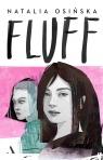 Fluff (Uszkodzona okładka)