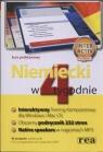 Niemiecki w 4 tygodnie Dajas Rausch Hilde, Wolski Przemysław