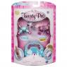 Bransoletki Twisty Petz - 3-pak Panda, królik, kot (6044203/20103206)<br />od 4