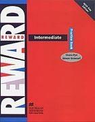 Reward Inter WB+key