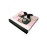Album na 32 zdjęcia Kolekcja Glamour