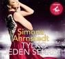 Tylko jeden sekret  (Audiobook) Ahrnstedt Simona