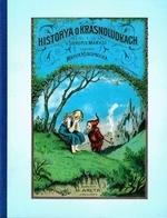Historia o krasnoludkach i o sierotce Marysi Konopnicka Maria