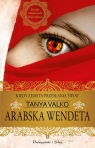 Arabska wendeta