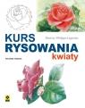 Kurs rysowania Kwiaty