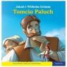 101 bajek - Tomcio Paluch w.2010