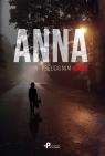 Anna Grek