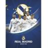 Zeszyt A5 16k kratka Real Madrid 2 1szt
