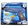 Pistolet policyjny (33110)