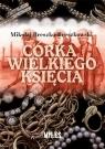 Córka wielkiego księcia Mikołaj Breszko-Breszkowski