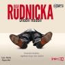 Diabli nadali Olga Rudnicka