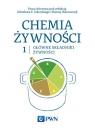 Chemia żywności Tom 1