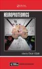 Neuroproteomics O Alzate
