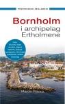 Bornholm. Przewodnik żeglarski Palacz Andrzej