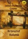 Krzysztof Kolumb (Audiobook) Cooper James Fenimore
