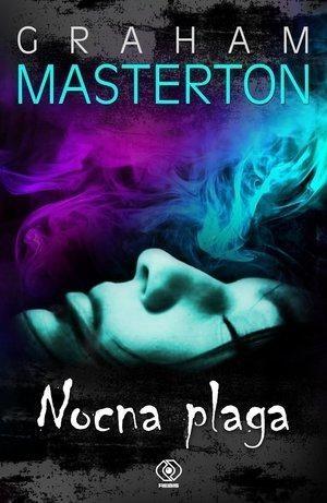 Nocna plaga Masterton Graham