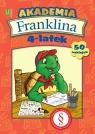 Akademia Franklina 4-latek