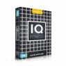 IQ Fitness - Złudzenia optyczne (28481)