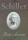 Pieśń o dzwonie Schiller Friedrich
