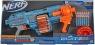 Blaster Nerf Elite 2.0 Shockwave (E9527) od 8 lat