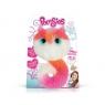 PomSies: Maskotka interaktywna - Trixie (02246)