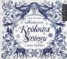 Królowa Śniegu i inne baśnie  (Audiobook)