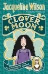 Clover Moon Wilson Jacqueline
