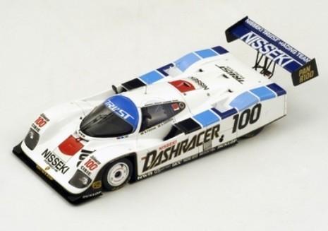 Porsche 962C #100 SWPC Suzuka