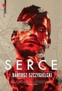 Serce T.3 Bartosz Szczygielski