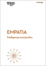 Empatia Inteligencja emocjonalna Harvard Business Review