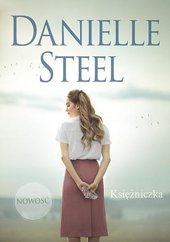 Księżniczka Danielle Steel