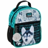 Plecak Mini Hot Husky (446581)
