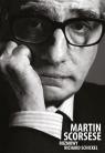 Martin Scorsese Rozmowy