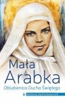 Mała Arabka