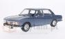BOS MODELS BMW 2500 (E3) 1968 (BOS030)