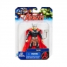 HASBRO AVN All Star figurka, Thor (B6295EU40/B6616)